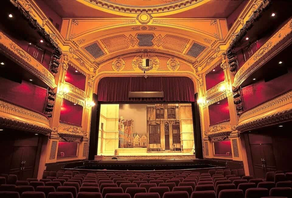 French_Theater