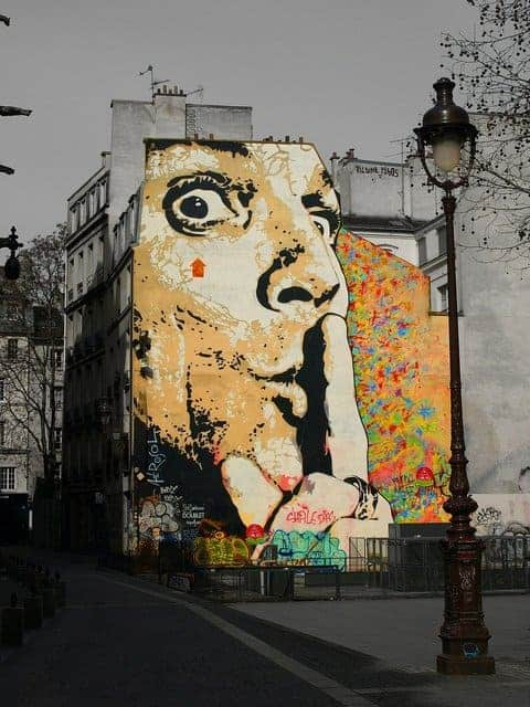 paris-graffiti